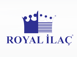Royal Ilac